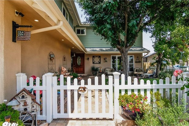 8701 Brookside Drive, Huntington Beach, CA - USA (photo 4)