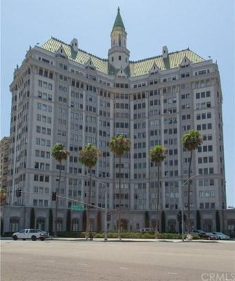800 E Ocean Boulevard 505, Long Beach, CA - USA (photo 5)