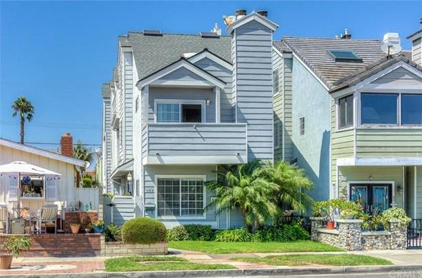 423 18th Street, Huntington Beach, CA - USA (photo 2)