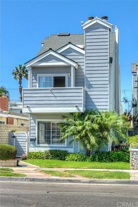 423 18th Street, Huntington Beach, CA - USA (photo 3)