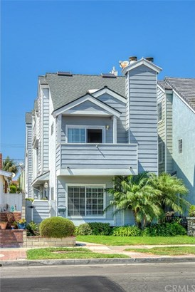 423 18th Street, Huntington Beach, CA - USA (photo 4)
