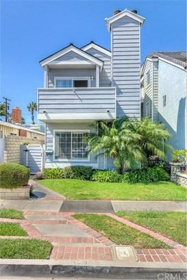 423 18th Street, Huntington Beach, CA - USA (photo 5)