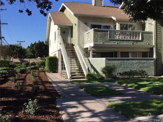 735 101 W Fletcher Avenue 101, Orange, CA - USA (photo 1)