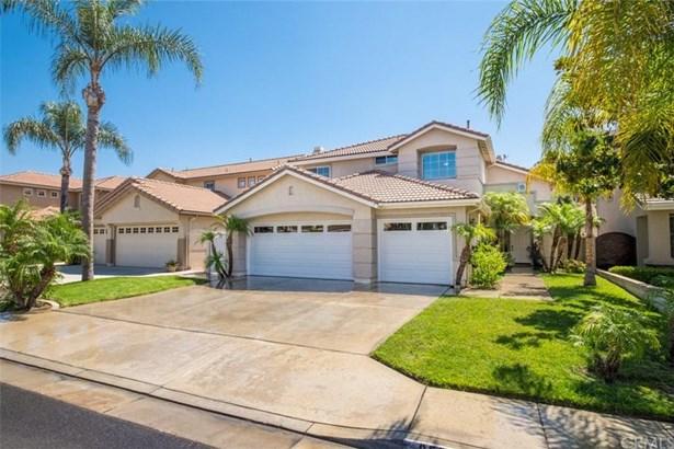 956 S Matthew Way, Anaheim Hills, CA - USA (photo 3)