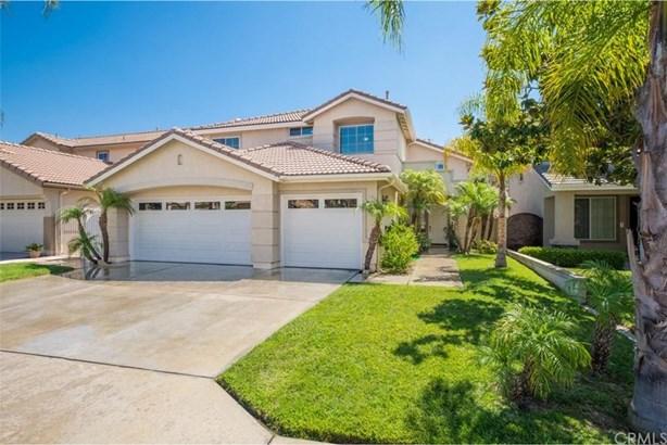 956 S Matthew Way, Anaheim Hills, CA - USA (photo 4)