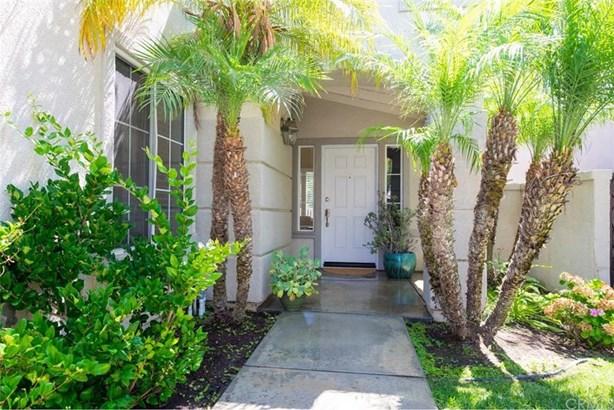956 S Matthew Way, Anaheim Hills, CA - USA (photo 5)