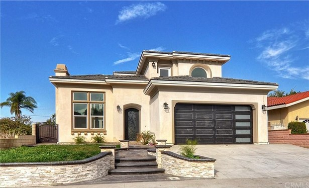 10391 Circulo De Juarez, Fountain Valley, CA - USA (photo 1)