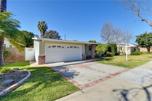 2771 Snowden Avenue, Long Beach, CA - USA (photo 1)