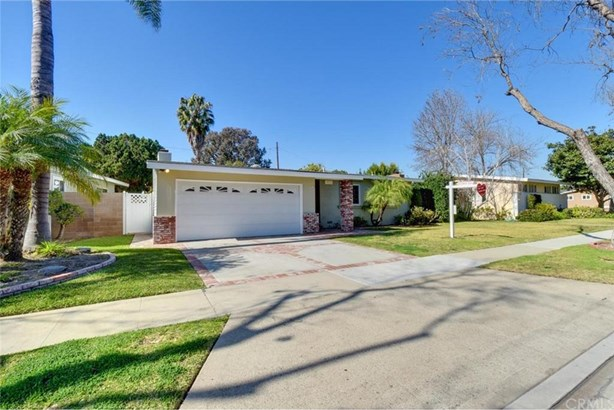 2771 Snowden Avenue, Long Beach, CA - USA (photo 2)