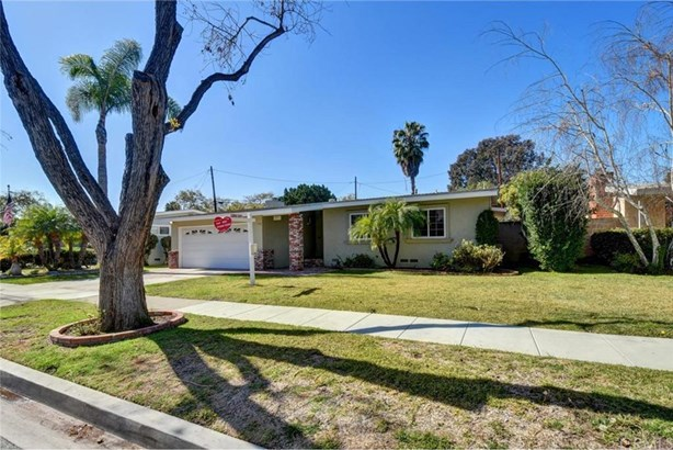 2771 Snowden Avenue, Long Beach, CA - USA (photo 5)