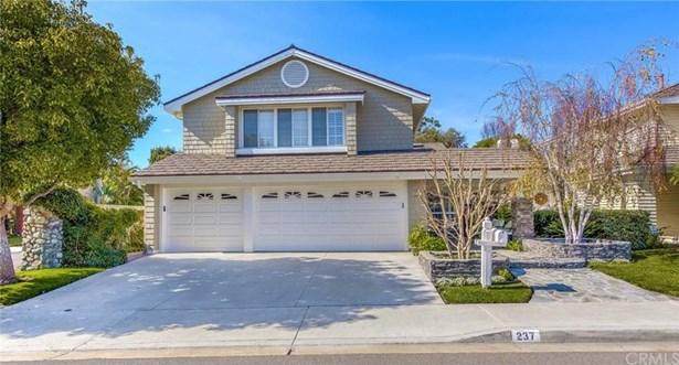 237 Greenmoor, Irvine, CA - USA (photo 2)