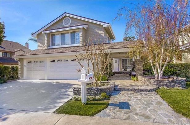 237 Greenmoor, Irvine, CA - USA (photo 3)