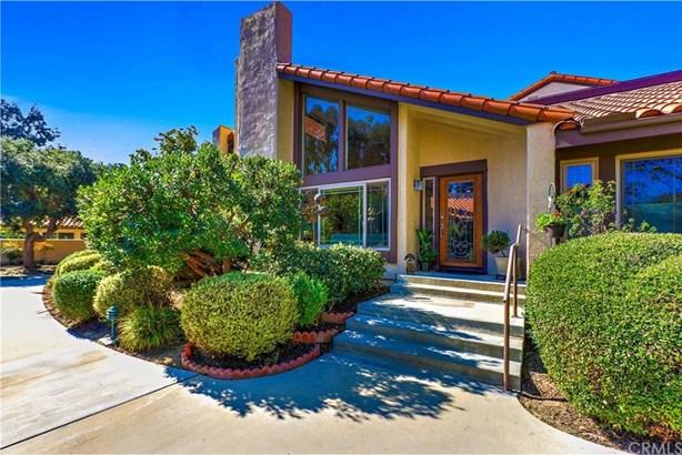 8316 Milano Drive 15, Huntington Beach, CA - USA (photo 2)