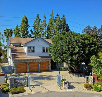 25731 Bucklestone Drive, Laguna Hills, CA - USA (photo 1)