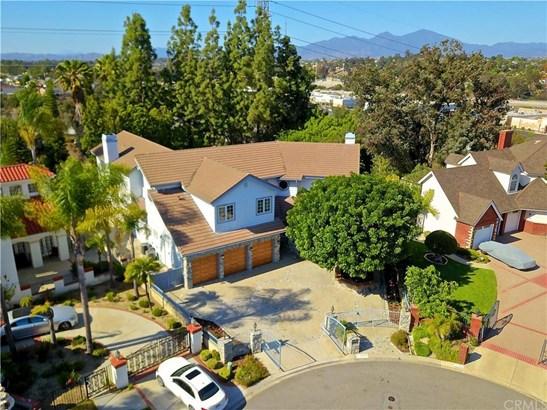 25731 Bucklestone Drive, Laguna Hills, CA - USA (photo 3)