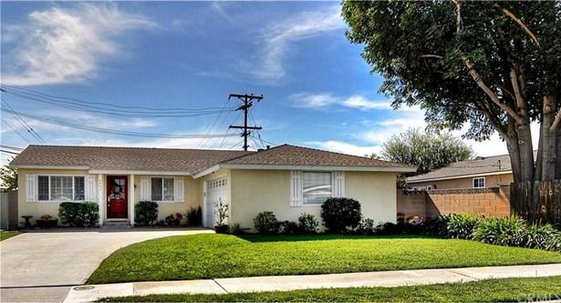 6442 Citadel Drive, Huntington Beach, CA - USA (photo 1)
