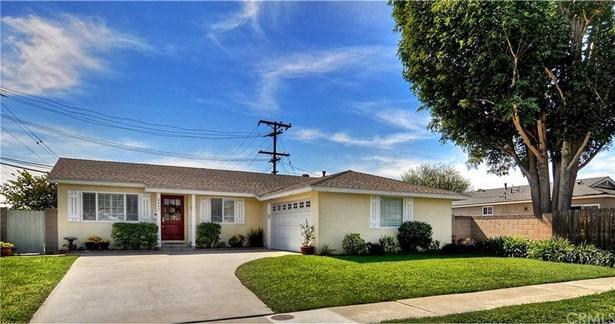 6442 Citadel Drive, Huntington Beach, CA - USA (photo 2)