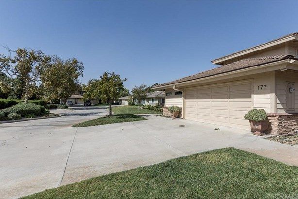 177 W Loop Drive, Camarillo, CA - USA (photo 2)