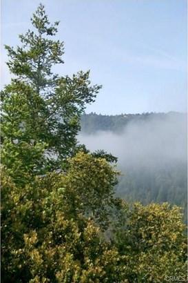 0 Ridge Drive, Santa Cruz, CA - USA (photo 1)