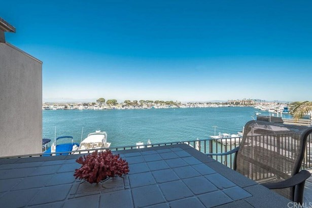 16190 Mariner Drive 18, Huntington Beach, CA - USA (photo 3)
