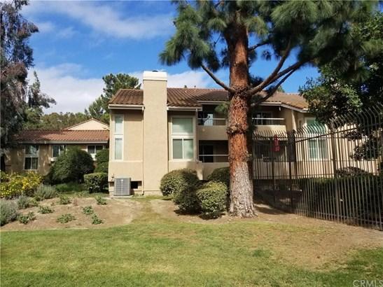 26521 Montiel, Mission Viejo, CA - USA (photo 1)