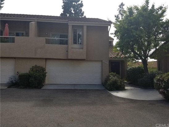 26521 Montiel, Mission Viejo, CA - USA (photo 2)