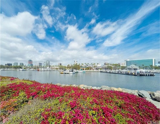 850 E Ocean Boulevard 1203, Long Beach, CA - USA (photo 1)