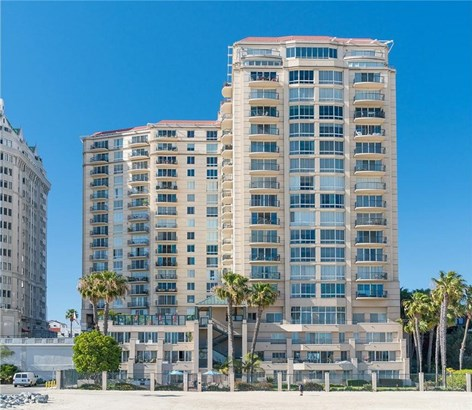 850 E Ocean Boulevard 1203, Long Beach, CA - USA (photo 2)
