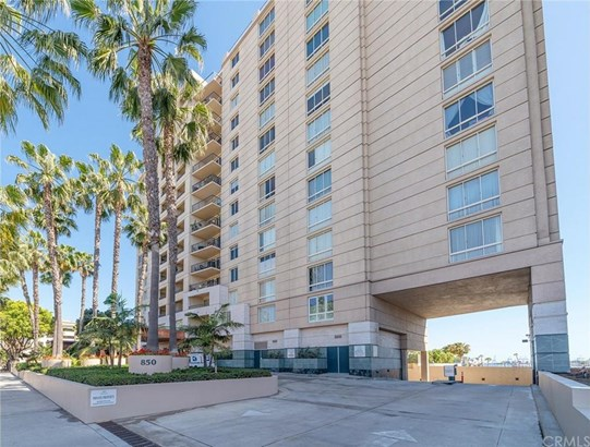 850 E Ocean Boulevard 1203, Long Beach, CA - USA (photo 3)
