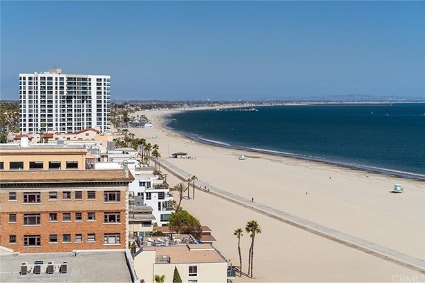 850 E Ocean Boulevard 1203, Long Beach, CA - USA (photo 4)
