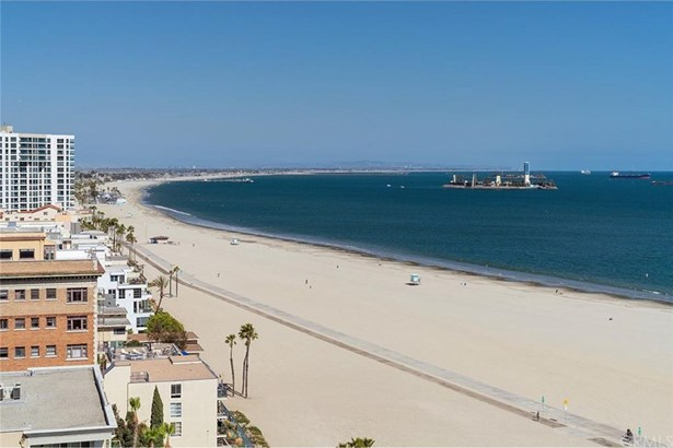 850 E Ocean Boulevard 1203, Long Beach, CA - USA (photo 5)