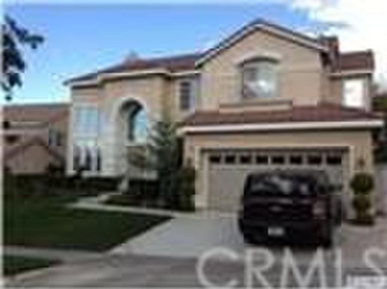 767 Navarro Drive B, Corona, CA - USA (photo 4)