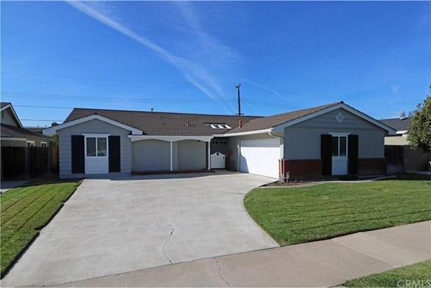 472 S Laurinda Lane, Orange, CA - USA (photo 1)