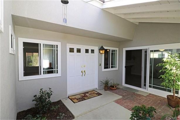472 S Laurinda Lane, Orange, CA - USA (photo 2)