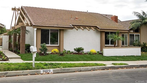 14372 Cherrywood Lane, Tustin, CA - USA (photo 2)
