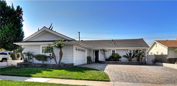 12575 Saint Mark Street, Garden Grove, CA - USA (photo 1)