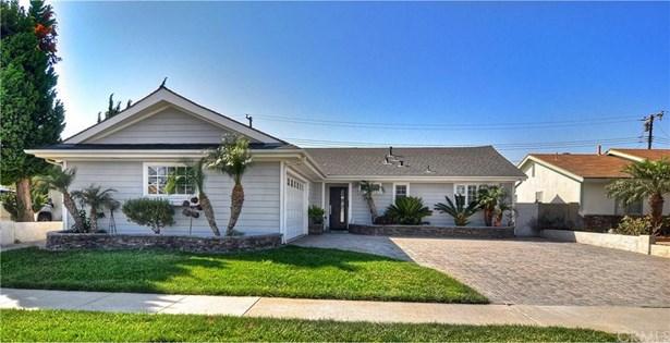 12575 Saint Mark Street, Garden Grove, CA - USA (photo 2)