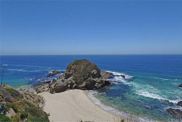12 S La Senda Drive, Laguna Beach, CA - USA (photo 1)