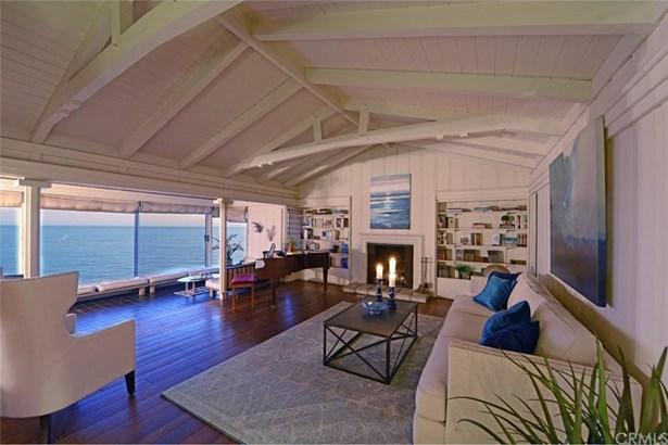 12 S La Senda Drive, Laguna Beach, CA - USA (photo 4)