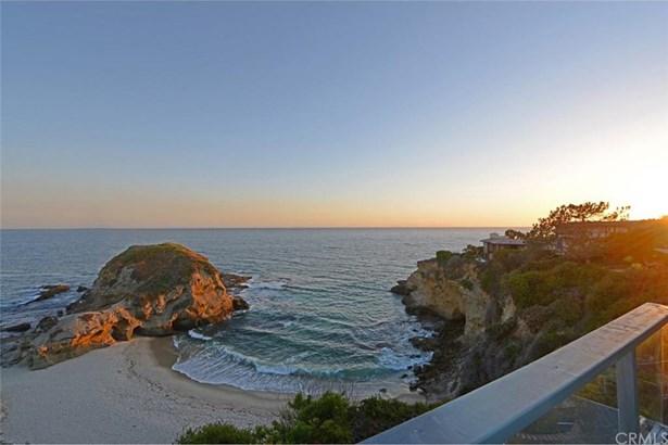 12 S La Senda Drive, Laguna Beach, CA - USA (photo 2)