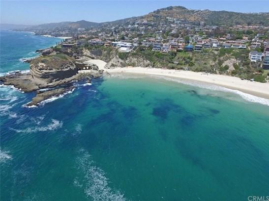 12 S La Senda Drive, Laguna Beach, CA - USA (photo 5)