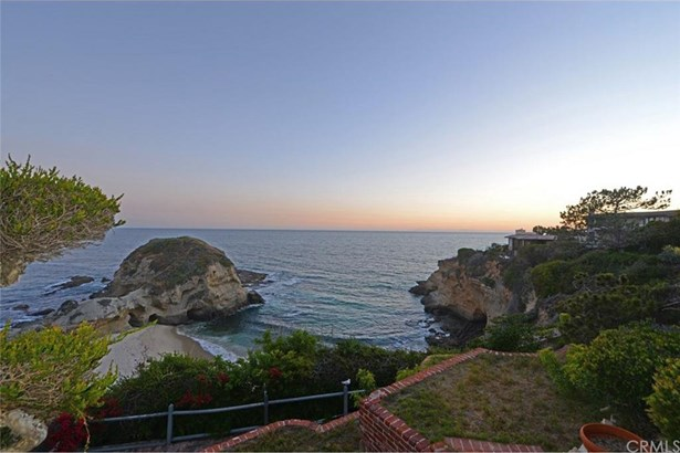 12 S La Senda Drive, Laguna Beach, CA - USA (photo 3)