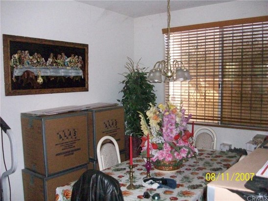 1345 Memphis Court, Pomona, CA - USA (photo 5)