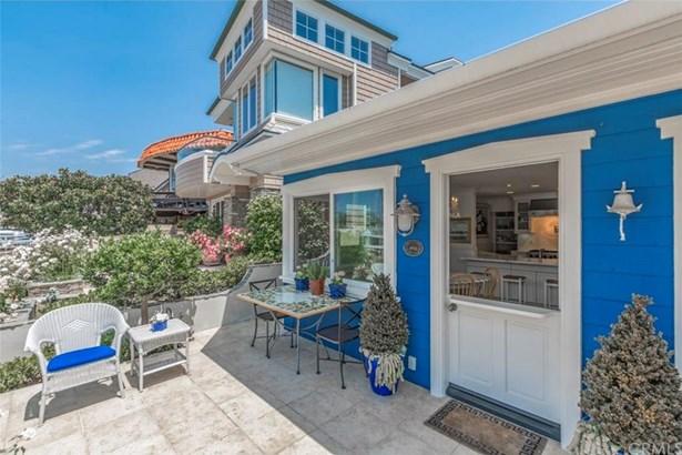 105 North Bayfront, Newport Beach, CA - USA (photo 5)