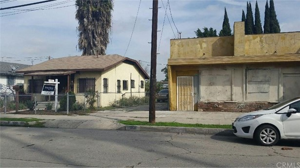 910 N Tamarind Avenue, Compton, CA - USA (photo 3)