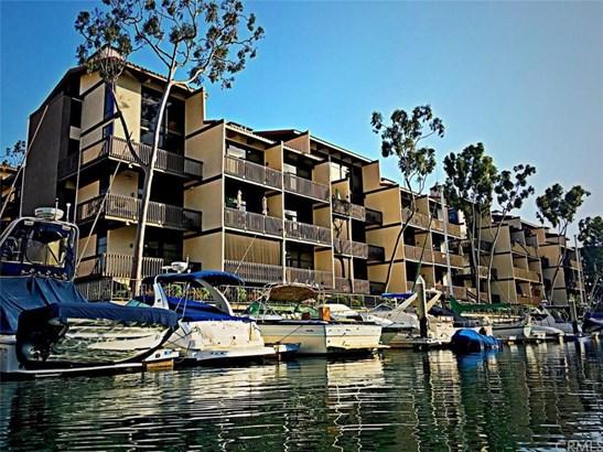 9212 Marina Pacifica Drive, Long Beach, CA - USA (photo 2)