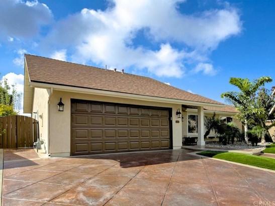 24581 Alcoba Drive, Mission Viejo, CA - USA (photo 3)