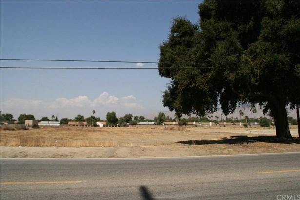 2160 W Menlo Avenue, Hemet, CA - USA (photo 4)
