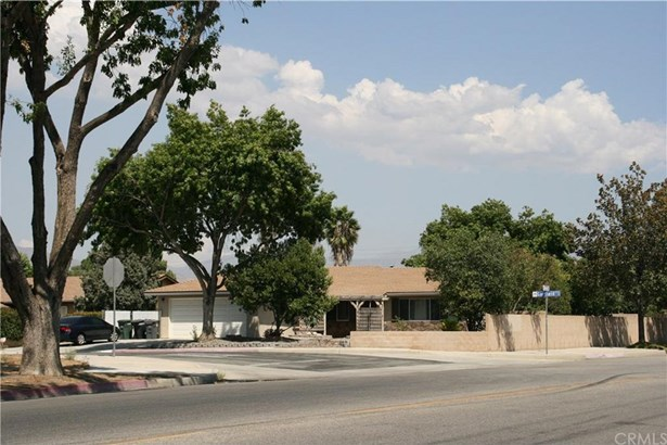 2160 W Menlo Avenue, Hemet, CA - USA (photo 5)
