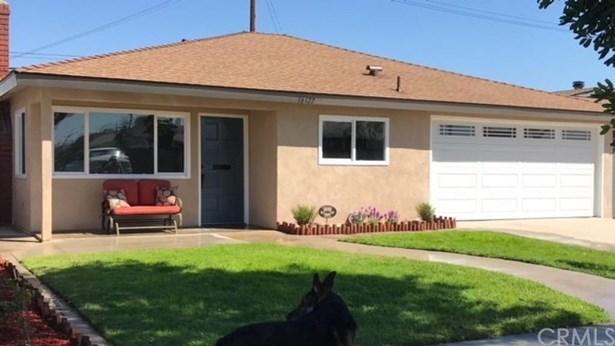 16122 Flallon Avenue, Norwalk, CA - USA (photo 1)